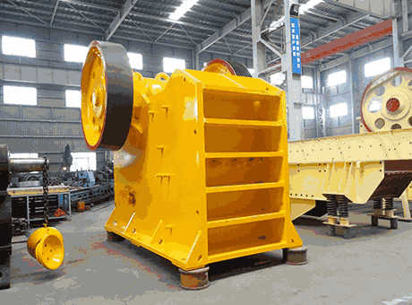 Stone Crusher Plants In Nigeria